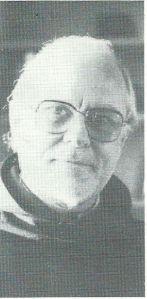 John Main