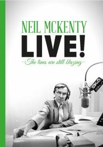 Neil_McKenty_Live_cover